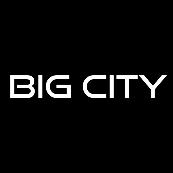 Big City en spectacle au restaurant Ginger